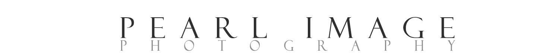 Blog Logo 2014-2